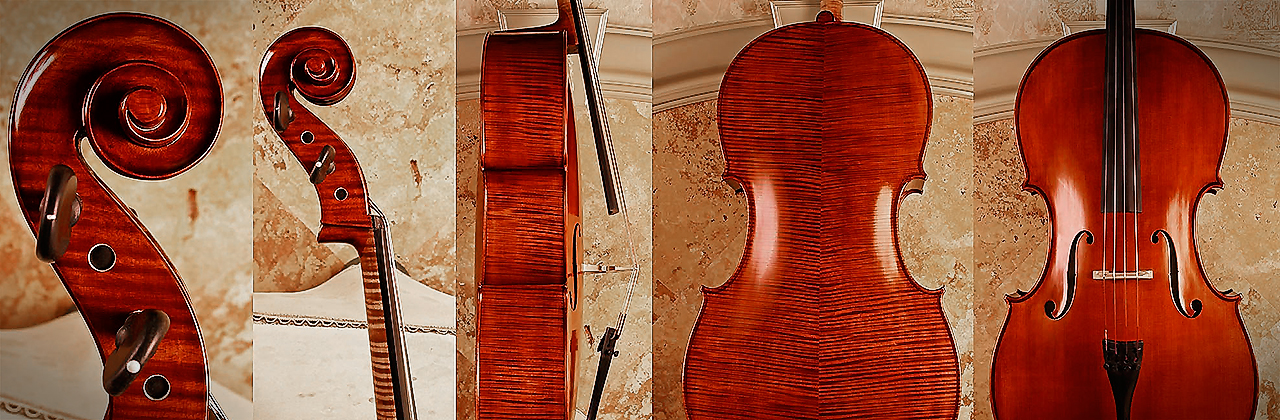 4 Tips and Tricks to Save Your Cello and to Save You Money